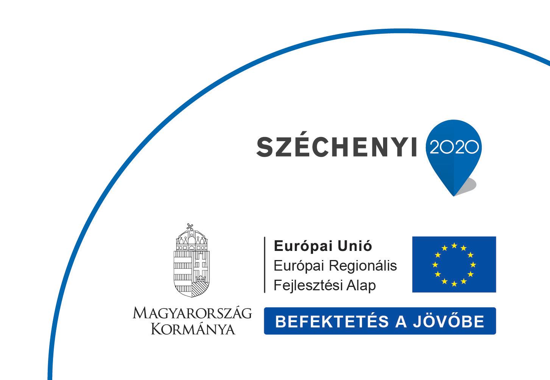 szechenyi2020_erfa_bottom